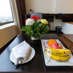 Отель Himalaya Непал, Лалитпур - отзывы, цены и фото номеров - забронировать отель Himalaya онлайн удобства в номере