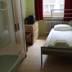 Отель Lilienhof Германия, Гамбург - 6 отзывов об отеле, цены и фото номеров - забронировать отель Lilienhof онлайн спа
