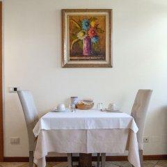 Отель Residence San Miguel 5 Италия, Виченца - отзывы, цены и фото номеров - забронировать отель Residence San Miguel 5 онлайн удобства в номере фото 2