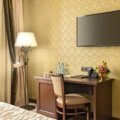 Гостиница Гарден Стрит в Санкт-Петербурге отзывы, цены и фото номеров - забронировать гостиницу Гарден Стрит онлайн Санкт-Петербург удобства в номере