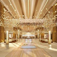 Отель Mandarin Oriental Jumeira, Dubai ОАЭ, Дубай - отзывы, цены и фото номеров - забронировать отель Mandarin Oriental Jumeira, Dubai онлайн помещение для мероприятий фото 2