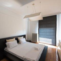 Отель Art Maison Греция, Салоники - отзывы, цены и фото номеров - забронировать отель Art Maison онлайн комната для гостей фото 5