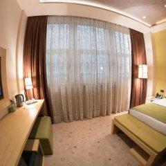 Отель Atera Business Suites Сербия, Белград - отзывы, цены и фото номеров - забронировать отель Atera Business Suites онлайн фото 8