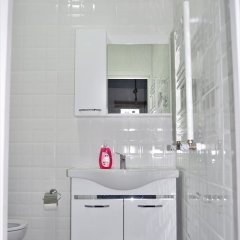 Rooftop Balat Rooms & Apartments Turkuaz Турция, Стамбул - отзывы, цены и фото номеров - забронировать отель Rooftop Balat Rooms & Apartments Turkuaz онлайн фото 7
