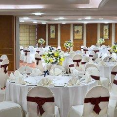 City Seasons Hotel Dubai in Dubai, United Arab Emirates from 58$, photos, reviews - zenhotels.com event-facility