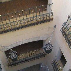 Отель Marmara Hotel Иордания, Амман - отзывы, цены и фото номеров - забронировать отель Marmara Hotel онлайн сейф в номере