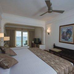 Отель Riu Palace Cabo San Lucas All Inclusive комната для гостей фото 2