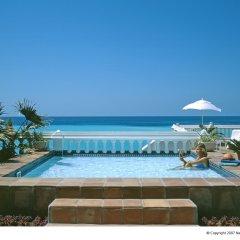 Pompano Beach Club in Southampton, Bermuda from 577$, photos, reviews - zenhotels.com pool photo 2