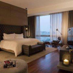Отель Live Aqua Mexico City Hotel & Spa Мексика, Мехико - отзывы, цены и фото номеров - забронировать отель Live Aqua Mexico City Hotel & Spa онлайн комната для гостей
