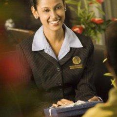 Отель Home2 Suites by Hilton Amarillo США, Амарилло - отзывы, цены и фото номеров - забронировать отель Home2 Suites by Hilton Amarillo онлайн помещение для мероприятий