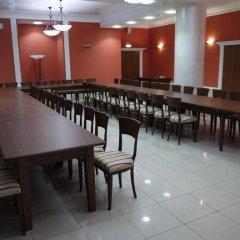 Гостиница «Грация»