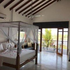Отель Malu Banna комната для гостей фото 5