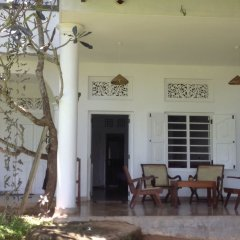 Отель Palm Villa фото 5