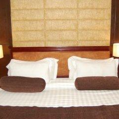 Owu Crown Hotel комната для гостей фото 5