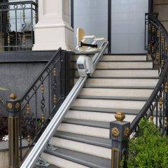 Balturk Hotel Izmit Турция, Измит - отзывы, цены и фото номеров - забронировать отель Balturk Hotel Izmit онлайн фото 8