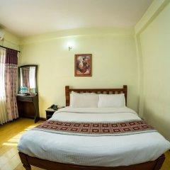 Отель Encounter Nepal Непал, Катманду - отзывы, цены и фото номеров - забронировать отель Encounter Nepal онлайн фото 14