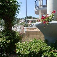 Отель Hostal Bonavista Испания, Бланес - 1 отзыв об отеле, цены и фото номеров - забронировать отель Hostal Bonavista онлайн фото 5