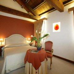 Hotel Monaco & Grand Canal комната для гостей фото 12