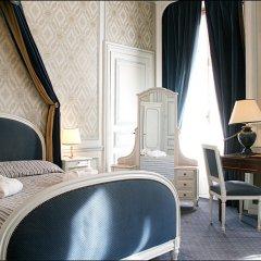 Normandy Hotel 3* Стандартный номер фото 23