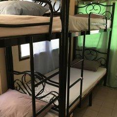 Отель Landscape hostel Таиланд, Бангкок - отзывы, цены и фото номеров - забронировать отель Landscape hostel онлайн комната для гостей фото 4