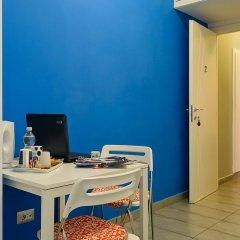 Отель Adriatic Room Ciampino удобства в номере