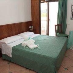 Отель L'Oasi del Fauno Country House Казаль-Велино фото 6