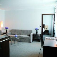 Отель Schiller5 Hotel & Boardinghouse Германия, Мюнхен - 1 отзыв об отеле, цены и фото номеров - забронировать отель Schiller5 Hotel & Boardinghouse онлайн комната для гостей фото 2