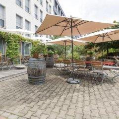 Hotel Alpenblick фото 5