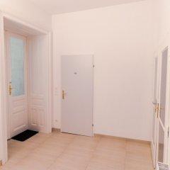 Апартаменты My City Apartments - Luxury & Good Vibes Вена интерьер отеля фото 2
