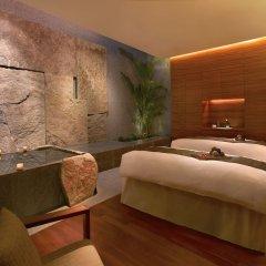 Отель Grand Hyatt Singapore Сингапур, Сингапур - 1 отзыв об отеле, цены и фото номеров - забронировать отель Grand Hyatt Singapore онлайн спа