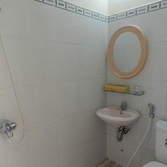 Phuong Huy 2 Hotel Далат ванная фото 2