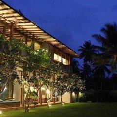 Отель Saffron & Blue - an elite haven фото 2