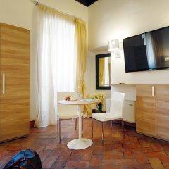 Апартаменты Navona Luxury Apartments спа фото 4