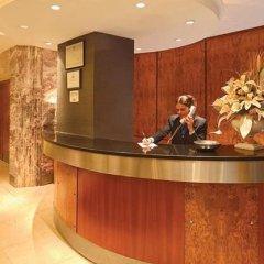 Hotel Travel Park Lisboa фото 14