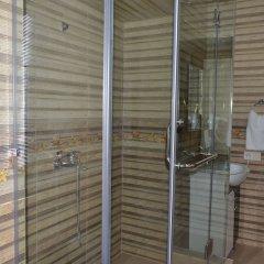 Отель Votre Maison Армения, Ереван - отзывы, цены и фото номеров - забронировать отель Votre Maison онлайн ванная фото 2