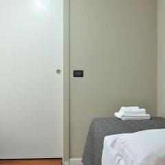Отель Twenty Nine Италия, Генуя - отзывы, цены и фото номеров - забронировать отель Twenty Nine онлайн комната для гостей фото 3