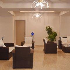 Отель Ntanelis интерьер отеля фото 2
