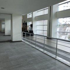 Апартаменты Arma Apartments интерьер отеля фото 3