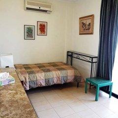 Отель Granada Suite Hotel Иордания, Амман - отзывы, цены и фото номеров - забронировать отель Granada Suite Hotel онлайн комната для гостей фото 3