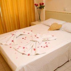 Elysium Otel Marmaris Турция, Мармарис - отзывы, цены и фото номеров - забронировать отель Elysium Otel Marmaris онлайн комната для гостей фото 5