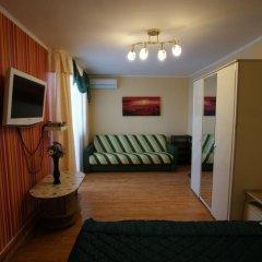 Гостиница Guest House Nika в Анапе отзывы, цены и фото номеров - забронировать гостиницу Guest House Nika онлайн Анапа комната для гостей фото 2