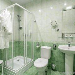 М-Отель ванная фото 2
