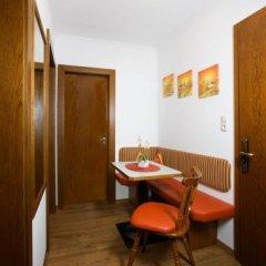 Отель Gasteheim Prantl Австрия, Хохгургль - отзывы, цены и фото номеров - забронировать отель Gasteheim Prantl онлайн фото 2