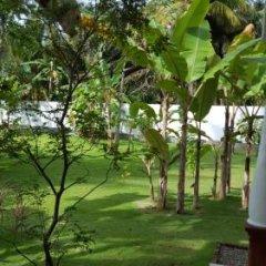 Отель Lucas Memorial Шри-Ланка, Косгода - отзывы, цены и фото номеров - забронировать отель Lucas Memorial онлайн фото 10