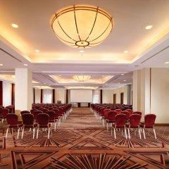 Отель Sheraton Grand Krakow Краков фото 7