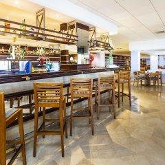 Отель Globales Almirante Farragut Испания, Кала-эн-Форкат - отзывы, цены и фото номеров - забронировать отель Globales Almirante Farragut онлайн фото 5
