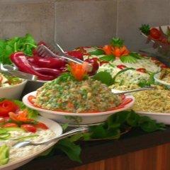 Antik Garden Hotel Турция, Аланья - отзывы, цены и фото номеров - забронировать отель Antik Garden Hotel онлайн питание