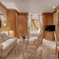 Отель Excelsior Германия, Мюнхен - 3 отзыва об отеле, цены и фото номеров - забронировать отель Excelsior онлайн комната для гостей фото 4