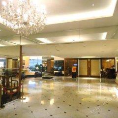 Отель Riverview Suites Taipei интерьер отеля фото 3
