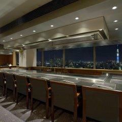 Hotel East 21 Tokyo фото 2